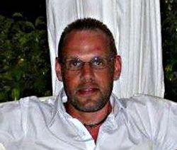 Author-Ian-D-Moore