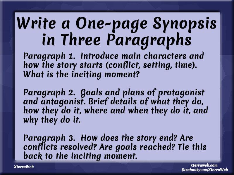 The three dirges summary