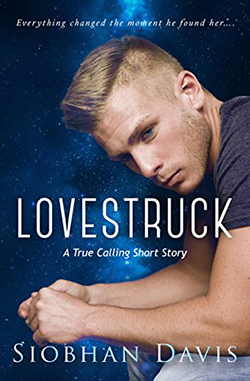 Lovestruck by Siobhan Davis